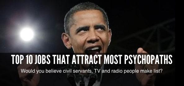 wndpsychopath.jpg