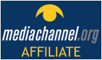 mediachannel.org affiliate